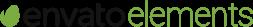 logo free pinterest pin templates